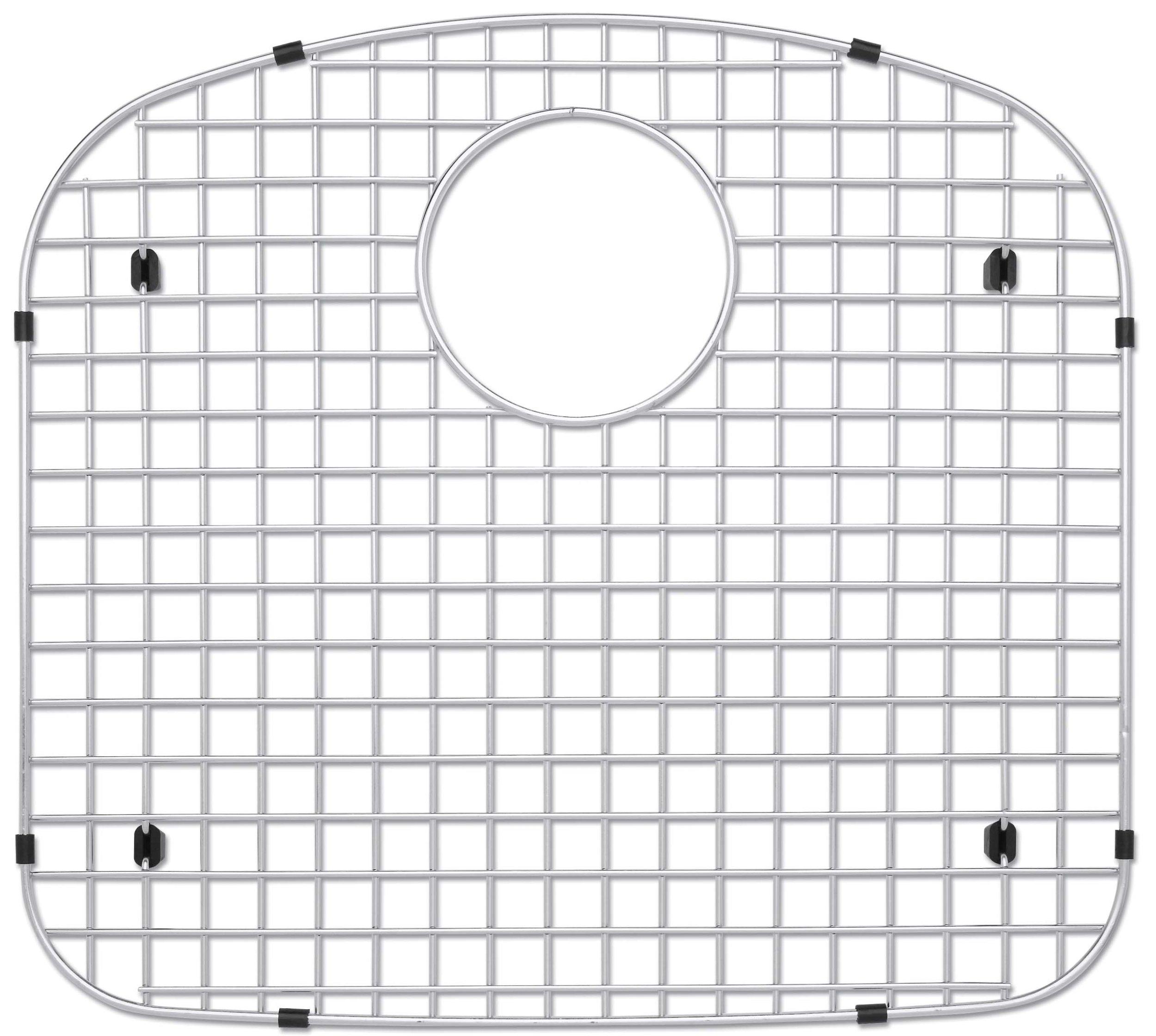 Blanco 220-992 Stainless Steel Sink Grid by Blanco