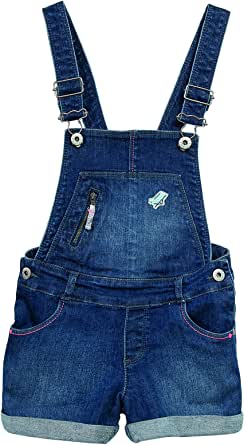 Catimini Overall for Girls, Size, CJ21005