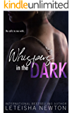 Whispers in the Dark (Dark Romance)