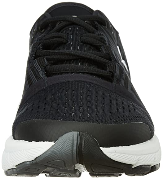 brand new c6893 48a14 Amazon.com   Under Armour Men s Speedform Gemini 3 Running Shoe   Road  Running