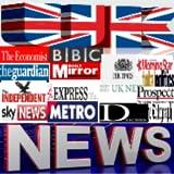 united entertainment app - United Kingdom Newspapers