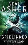 Gridlinked (An Agent Cormac Novel Book 1)