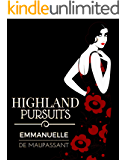 Highland Pursuits