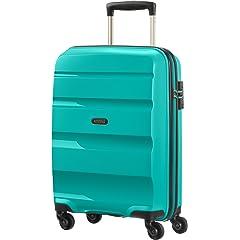 Maletas bolsas viaje y Maletas de y rqStr