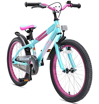 Bikestar Original Premium Safety Sport Kids Bike Bicycle for Kids age 6  year old children   c6371969e8ca