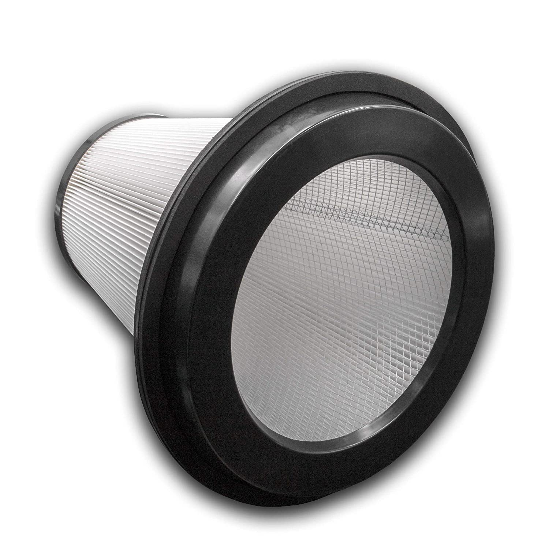 vhbw filtro per aspirapolvere come Pullman 200900050 pre-filtro