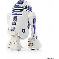 Sphero R201-APW White App Enabled
