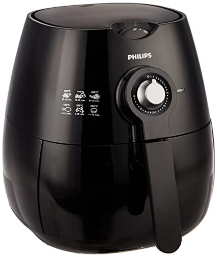 Image result for What Should Be Taken Care Of When Buying air fryer Online?