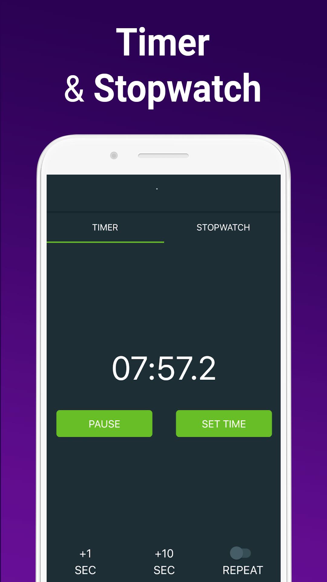 Original Alarm Clock: Amazon.es: Appstore para Android