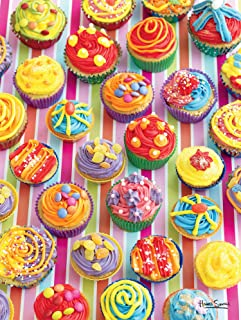 product image for Sweets Cupcakes Puzzle - 750Piece