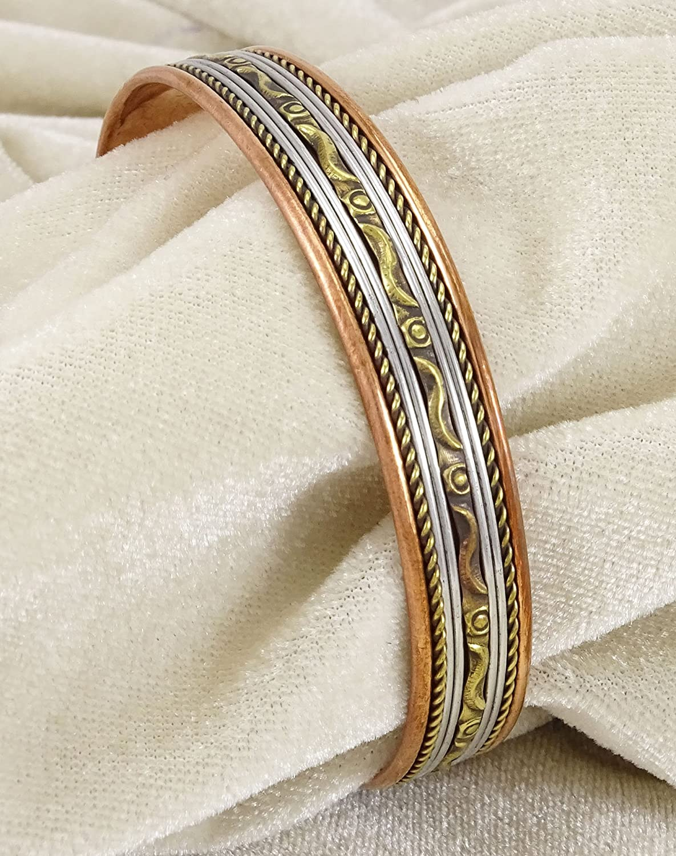 Hochzeitsschmuck Effizient Indische Traditionelle Ethnische Designer Cz Stein Goldtone Ring Frauen Schmuck Uhren & Schmuck