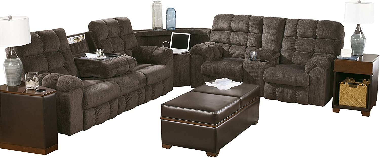 amazon com ashley furniture signature