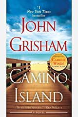 Camino Island: A Novel Kindle Edition