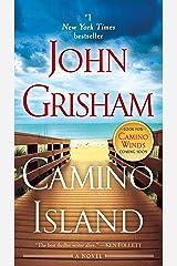 Camino Island: A Novel Kindle Edition