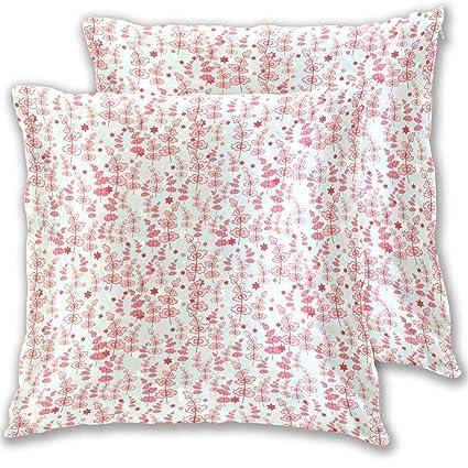 Super Gaz X Cranberry Velvet Soft Decorative Square Throw Pillow Forskolin Free Trial Chair Design Images Forskolin Free Trialorg