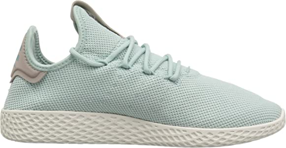 52bd663299a95 Women s Pw Tennis Hu W. adidas Originals Women s PW Tennis HU W