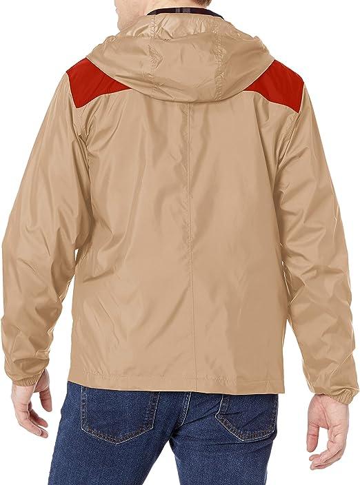 71 ° Blue//Black Windstopper Black//Green show original title Details about  /Balzer Breathable Fleece Jacket