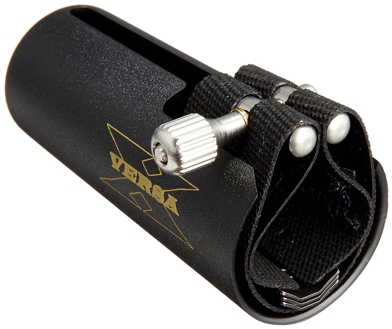 Rovner X-1R Clarinet Ligature
