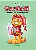 Garfield - tome 18 - Garfield dort sur ses deux oreilles (18)