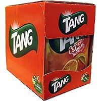 Tang Refresco Naranja en Polvo - 30 gr