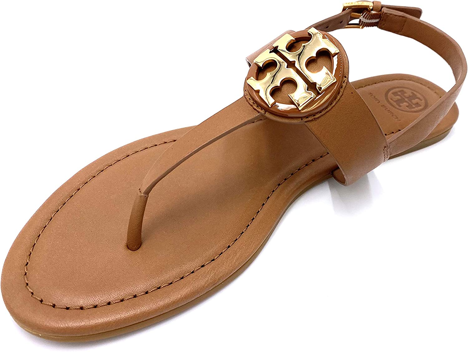 Tory Burch 61768 Claire Flat Thong