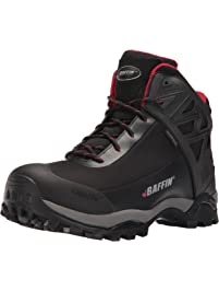 Baffin Men's Blizzard Hiking Boots