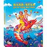 Barb and Star Go to Vista Del Mar [Blu-ray]
