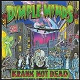 Krank Not Dead