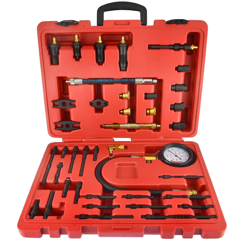 La Benzina / Diesel motore di compressione Master / kit del cilindro AB Tools