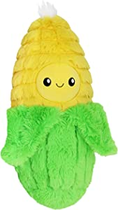 Squishable / Comfort Food Corn - 15