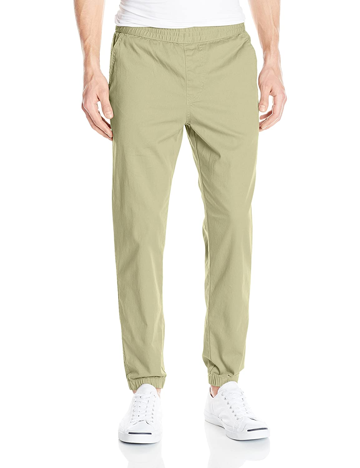 Unionbay Men's Koen Stretch Jogger Pant Unionbay Young Men's Y159R38