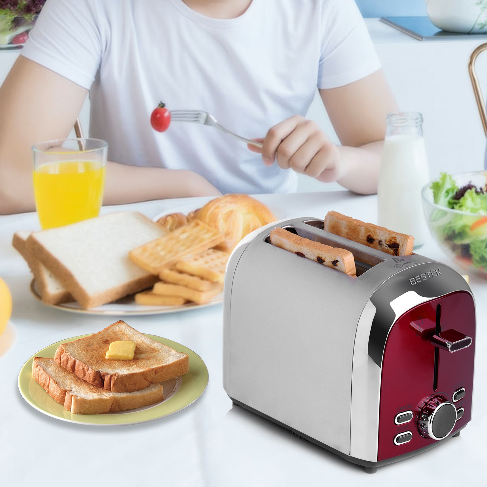 and oven delonghi slice fast convection toaster