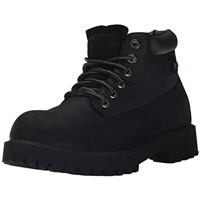 Skechers Men's Verdict Men's Boot | Hiking Boots