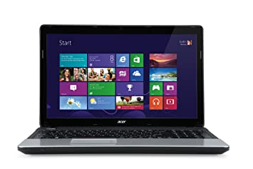 Drivers Update: Acer Aspire 5335 Notebook Marvell LAN