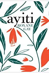 Ayiti Kindle Edition