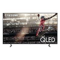 Samsung QN82Q80RAFXZA 82-in 4K UHD Smart QLED TV Deals