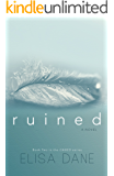 Ruined: Caged Series Book Two