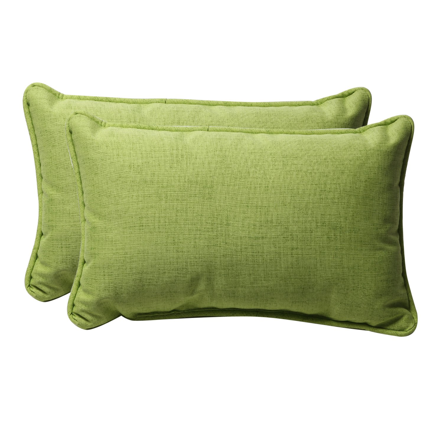 textured amazon home green solid perfect decorative com kitchen m toss q pack rectangle dp pillow pillows l