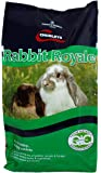 Chudleys Rabbit Royale Small Animal Food 3kg