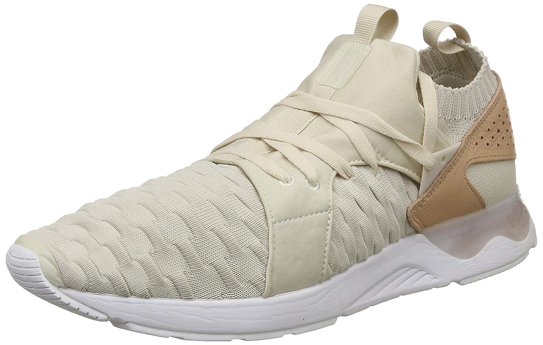 Gel-Lyte V Sanze Knit Sneakers