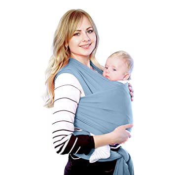 Amazon Com Baby Wrap Carrier Best Baby Wrap Carrier Infant