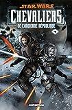 Star Wars - Chevaliers de l'ancienne république T07 - La destructrice