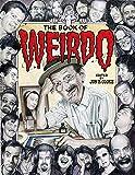 Book Of Weirdo