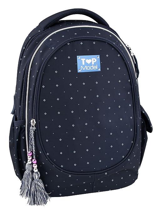 TOPModel 8055 - Mochila escolar, más colores