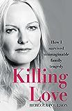 Killing Love