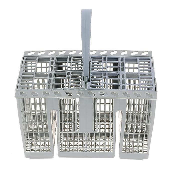 Hotfix Bügelbild strass verre clé 101013 karostonebox
