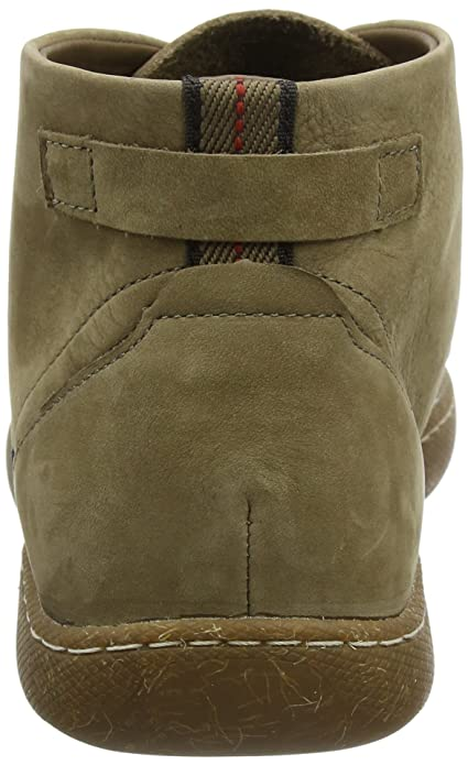 SwayBottes Hush Finnian Homme Finnian Puppies Hush SwayBottes Hush Homme Puppies Finnian Puppies WD2EH9I