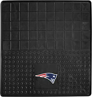 product image for FANMATS NFL New England Patriots Vinyl Cargo Mat