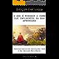 O Que É Mindset E Como Ele Influencia Na Sua Aprovação: Conheça A Peça Chave Para Atingir Todos Os Seus Objetivos