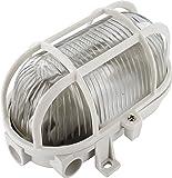 Elro BE60 Lampe Blanc 60W